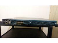 Cisco Air-CT5508-K9