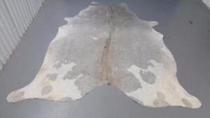 Cowhide Rugs Real Natural Cow Hide Rug Unique Rare Cow Hyde Rugs