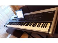 Korg Oasys immaculate condition