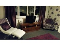 Large Double Room fully furnished, All Bills and Wifi included