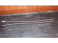 Webasto Exhaust Pipe for AT2000ST Hearters