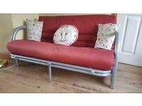 Sofa Bed for sale in Bonnyrigg £20