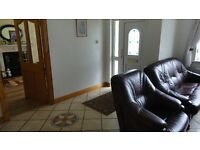 ROOM to let in modern bungalow in Magherafelt TOWN