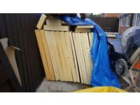 1 x 100mm Sheet Celotex/Recticel/Kingtherm 2.4m x 1.2m - More Available
