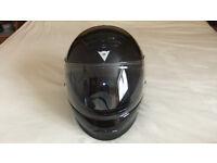 Dainese K600 Motorbike helmet