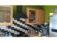 brick style tiles