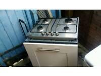 Zanussi ZDT11001FA Built In Fully Integrated Dishwasher