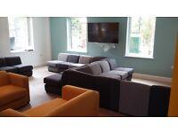 Stylish, Spacious Student Accommodation -Premium Studio available