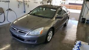 2006 Honda Accord SE*TOIT-135083 KM*