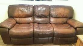 Sofa Good contytion