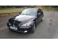 BMW 520D SE NOT 525/530/535 M SPORT! NEW CLUTCH AND FLYWHEEL