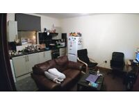 2 Bedroom Flat Armley 550.00 PCM