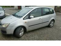 BREAKING SPARES FORD C MAX BEST PRICES