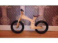 Early Rider Classic wooden balance bike