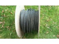 Armoured Cable 74m 4 core x 2.5mm²