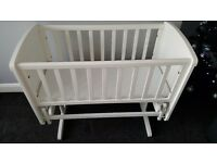 Crib/cot