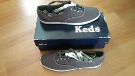 KEDS trainers for sale