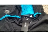New HUGO BOSS Hoodies Sweats Tracksuits