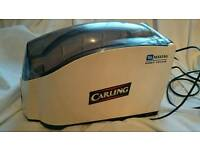 Carling can cooler