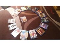 **PS2 and PS3 GAMES**