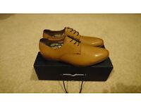 Aldo Shoes Size 11 (New)