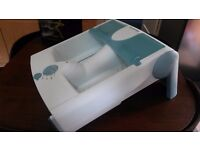 Babyliss foot spa for sale.