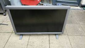 SAMSUNG MONITOR ONLY £40