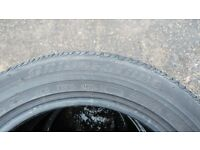 205-55--16 Tyres