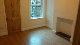 2 bedroom terrace house to rent