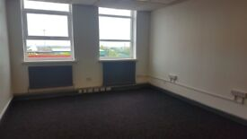 ***All bills inclusive office's to rent all sizes to suit all***