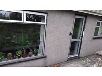 To let - Redland, (nr Gloucester Road and the Downs) Bristol