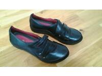 Brand New Clarks Shoes Size 6.5