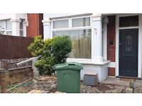3 Bed Ground Floor Flat With Garden Available To Rent In SW16 **DSS/HOUSING BENEFIT ACCEPTED**