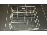 Neff Dishwasher bottom draw