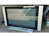 Philips tv 42 inch