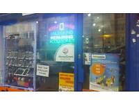 Business for sale in ilford