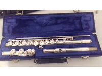 Emerson Flute for sale