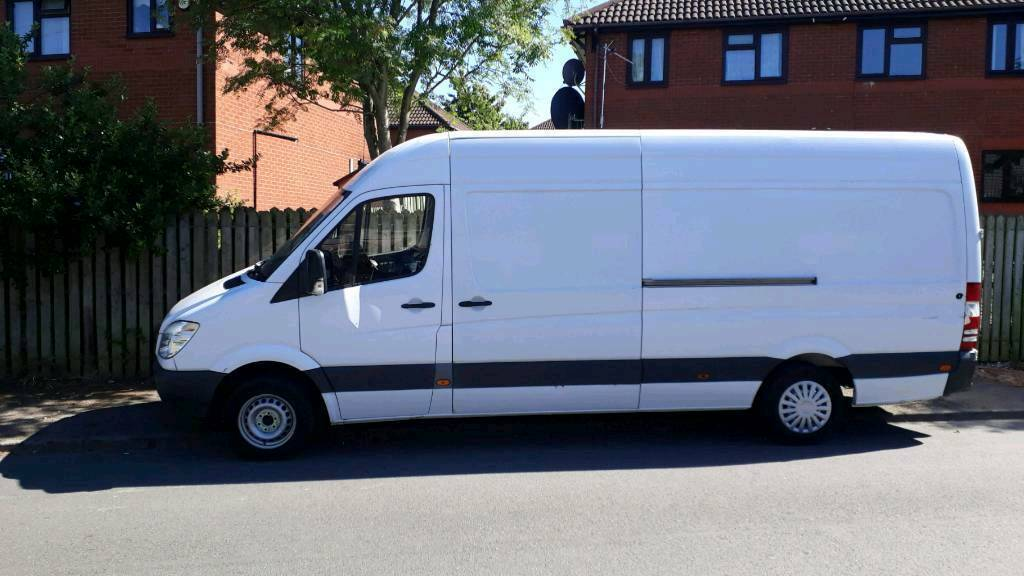 1072c4e856 Man and Van at affordable price Nationwide