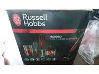 Russell Hobbs hand blender