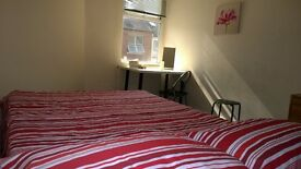 BEST DEAL YOU WILL FIND IN LONDON TODAY - EASY ACCESS TO CENTRAL £135PW