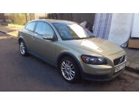 Volvo C30 1.6D 2dr for Sale