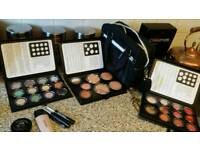 Makeup colourmatix new unused cost £69.99 sell £24.99
