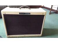 Fender Hotrod Deluxe Special Edition