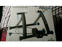 Bike turbo trainer indoor bicycle / cycling