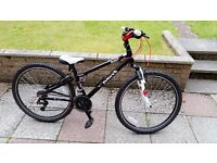 DAWES BULLET MOUNTAIN BIKE