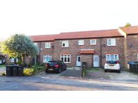 A THREE BEDROOM HOUSE TO RENT IN ENFIELD EN3