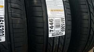 205/55/16 Starfire RS-C 2.0 **ON SALE**