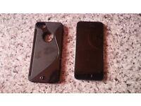 iphone 5 64gb unlocked