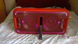 Sony GTK-XB7 Party Speaker