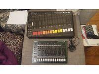 Roland TR-8 Rhythm Performer - Amazing Drum Machine! 909 808